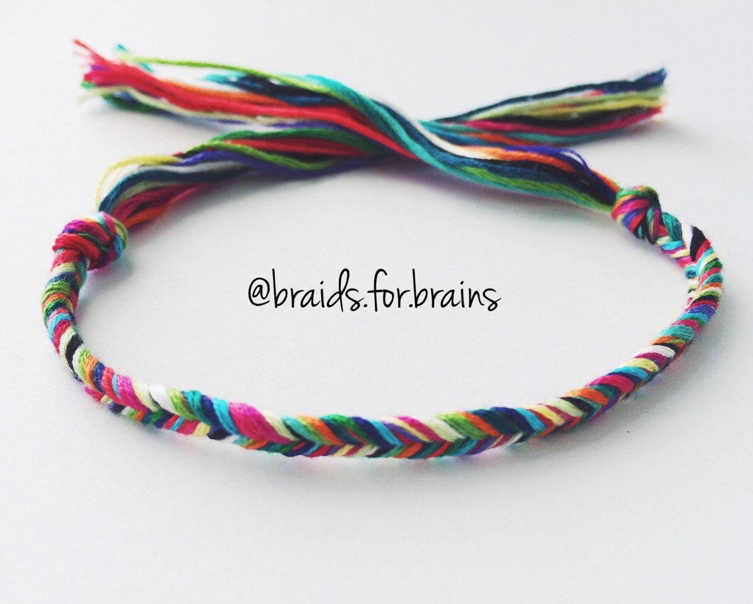 fishtail friendship bracelet assorted fishtail friendship bracelet 157