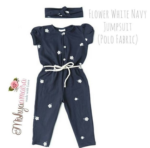 fashionable baby girl clothes dress top jumpsuit by