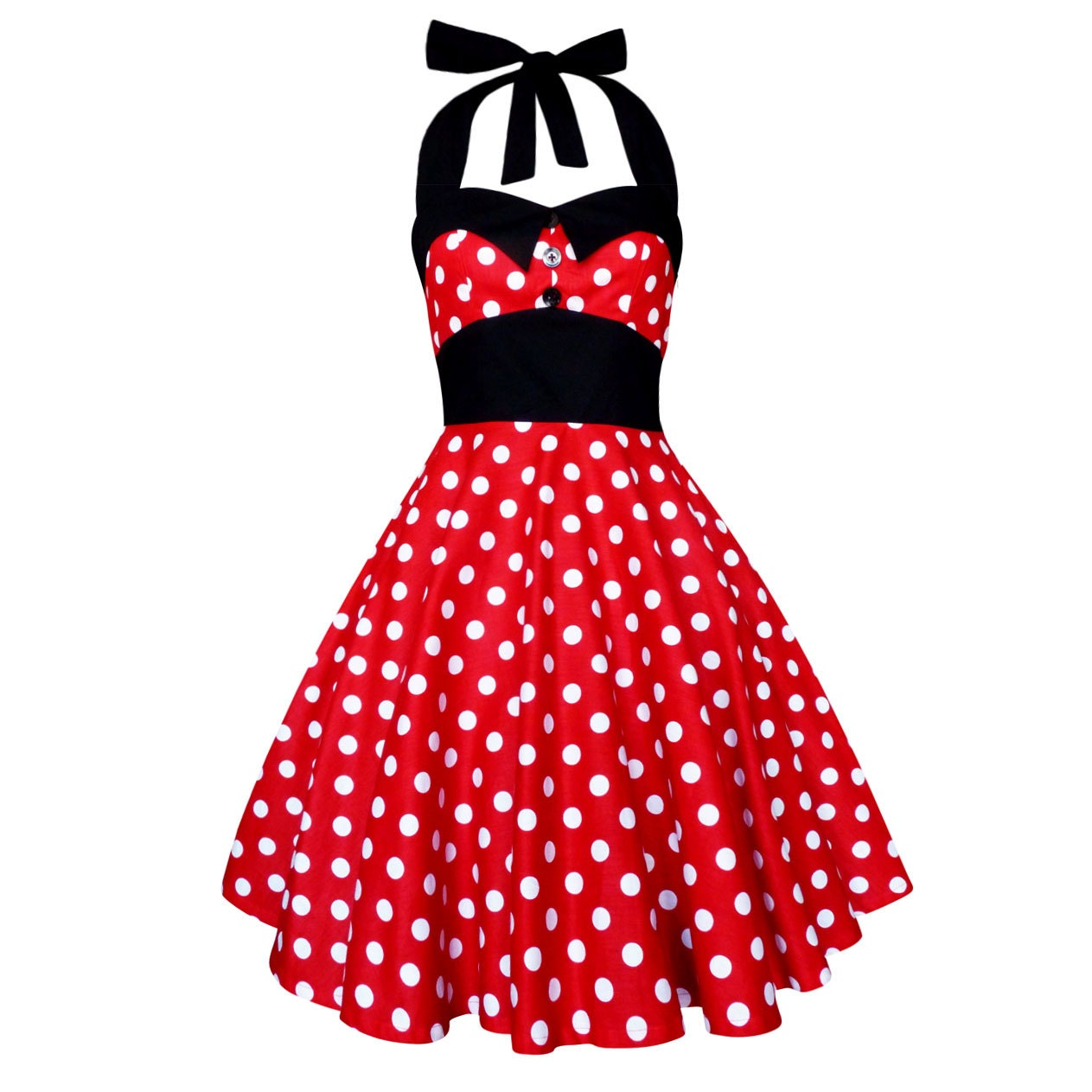 Disney Dress Mickey Mouse Costume Minnie Mouse Dress Sun