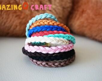Handmade Bracelet - 10 colors
