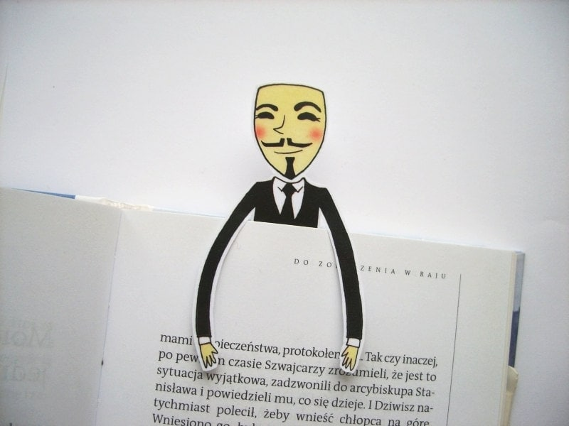 v for vendetta screenplay pdf download