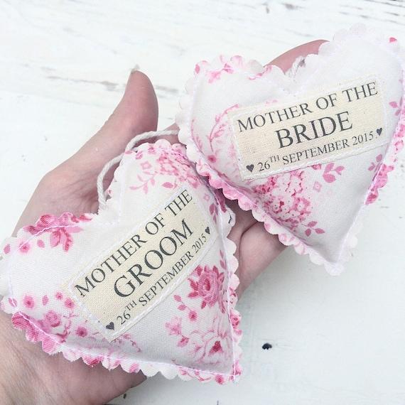 market mother bride gift