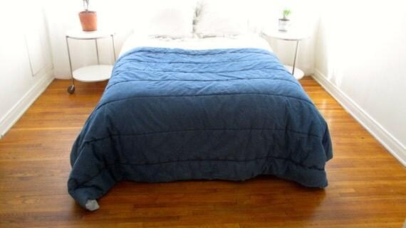 kids mattress firm plush
