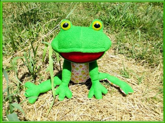 Мягкая игрушка модель Фаршированные лягушка шаблон Швейные лягушка шаблон Мягкая игрушка лягушка Швейные игрушка модель Мягкая игрушка модель Как сшить мягкую милый лягушка