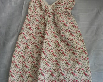 Cute Vintage Sundress