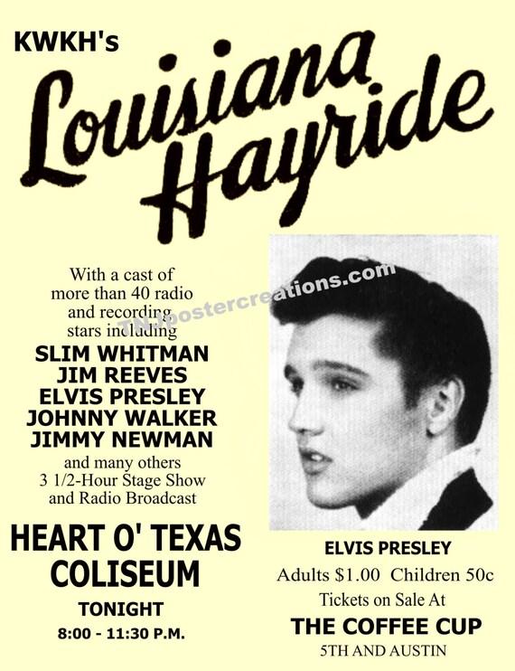 Slim Whitman - Favorites