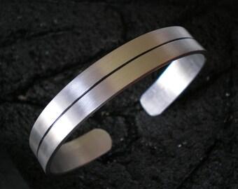 men bracelet, satin bracelet, bracelet, Bangle, jewelry, bracelets, handmade bracelets men, silvered bracelets