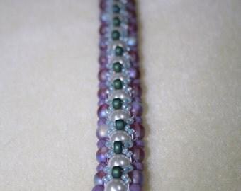 Orbit Bracelet