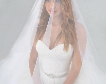 Lace birdcage veil,Wedding veil, Bridal Veil,White birdcage veil, Wedding veil, Lace hair piece, Bridal head piece, Lace birdcage fascinator