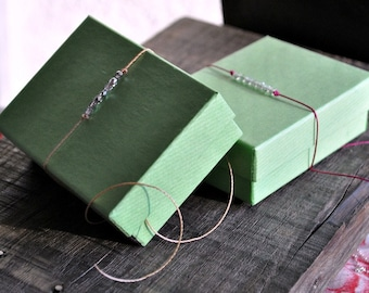 Gift Parcel Shipping - add on