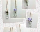 Hanging Glass Vase, Hanging Bottles, Wedding Backdrop, Reception Decor, Trend, Wedding Aisle, Ceremony Backdrop, Hanging bottles Background