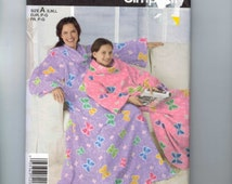 Popular Items For Snuggie On Etsy