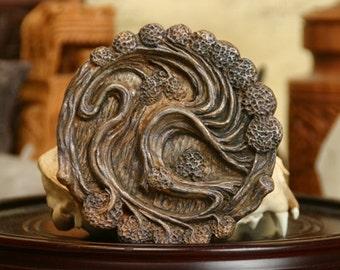Object d'Art - Copper