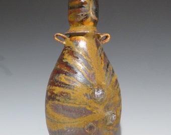 Ash Vase II (219)