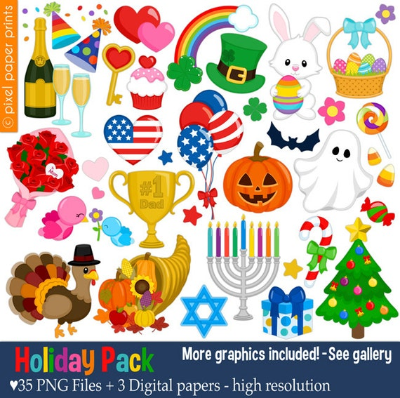 clipart bank holiday - photo #40