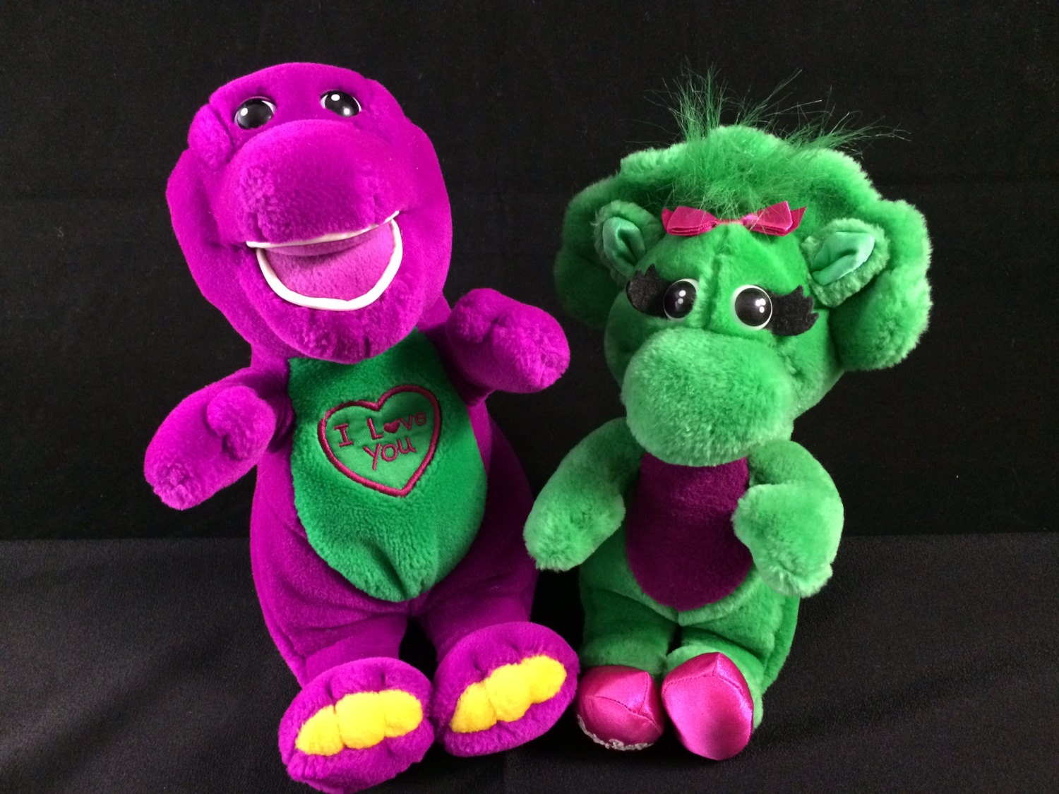 Baby Bop Toys 13