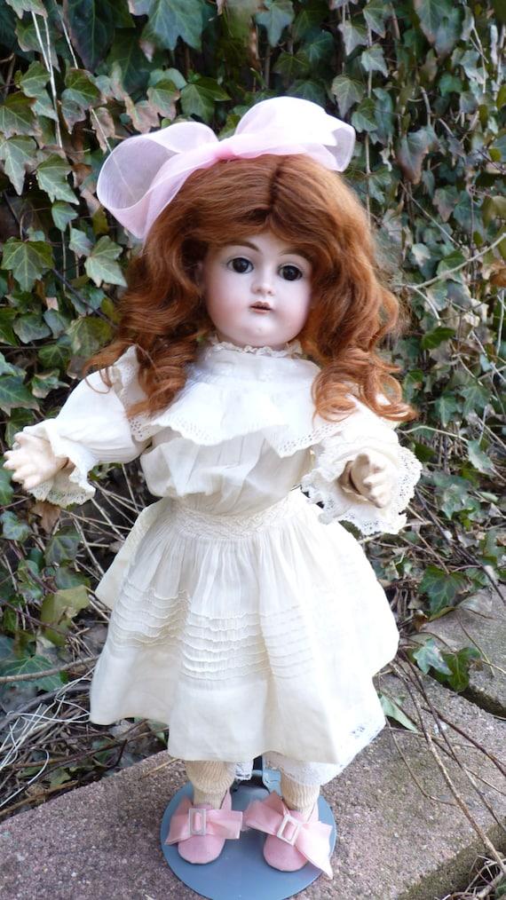 Bbw head 167 victorian dress