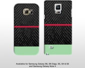 Air Yeezy Samsung S7 S6 Note 5 phone case. Kanye West inspired phone case- samsung galaxy s6 s5 s4 s3 note 4 FP074