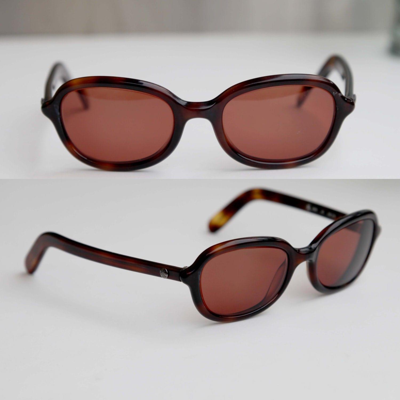 Frame glasses calvin klein -  Ck Womens Eyewear Zoom