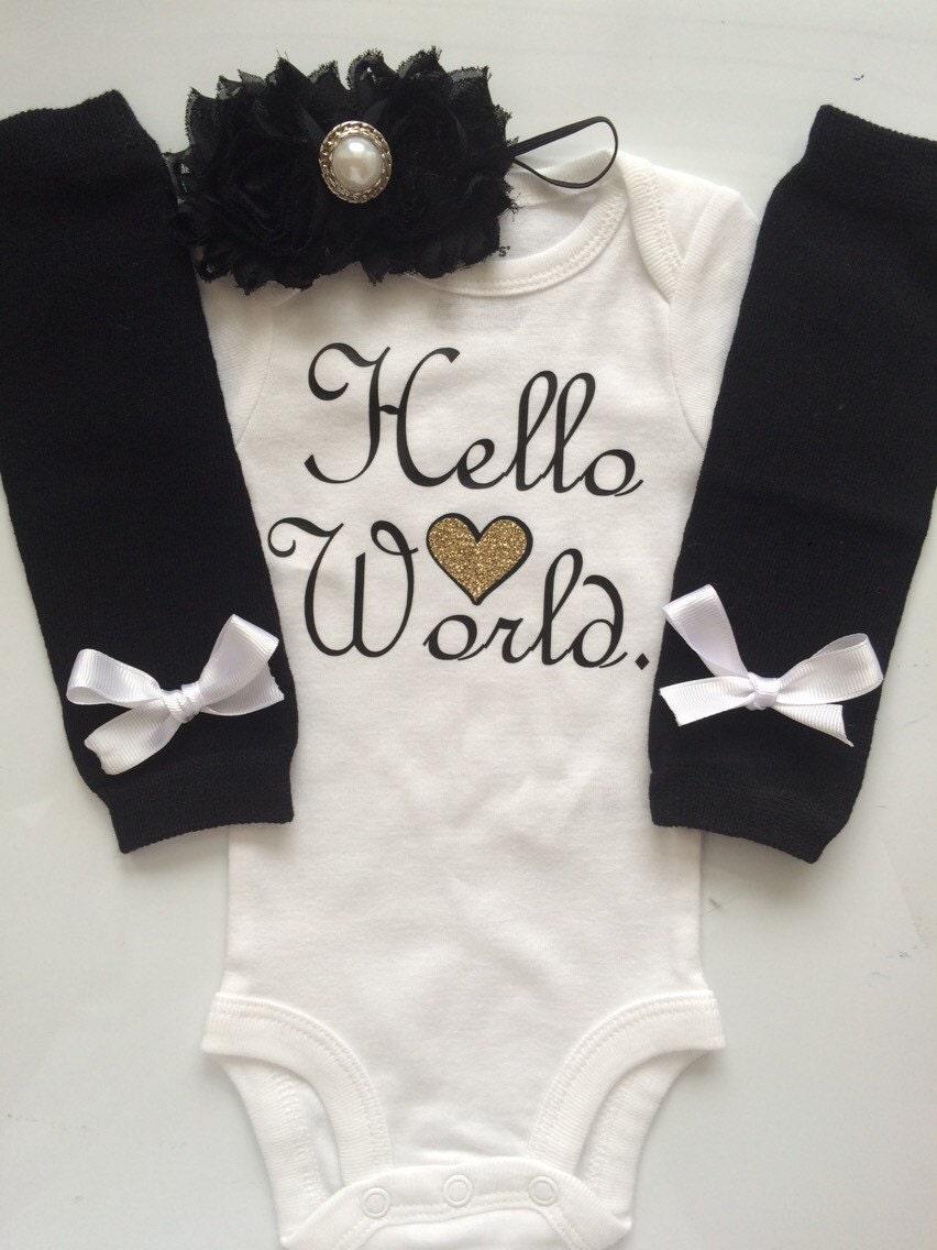 Newborn Essentials (Preemie - 9M) Newborn Girl Sets. Newborn Boy One-Piece Outfits. Newborn Boy Separates. Newborn Boy Sets. Newborn Unisex One-Piece Outfits. Newborn Unisex Separates. Show More; Newborn Essentials (Preemie - 9M) Showing 1 - 24 of .