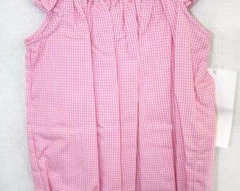 Baby Girl Clothes   Bishop Dress   Bishop Bubble   Smocked Baby Clothes   Baby Girl Smocked Dress   Smocked Baby Girl  412311