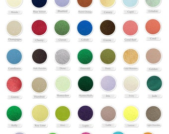 Colored Sand 1 2 Lb Bag 95 Colors Wedding And Unity