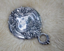 Popular Items For Victorian Mirror On Etsy