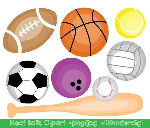 sport shop clipart - photo #21