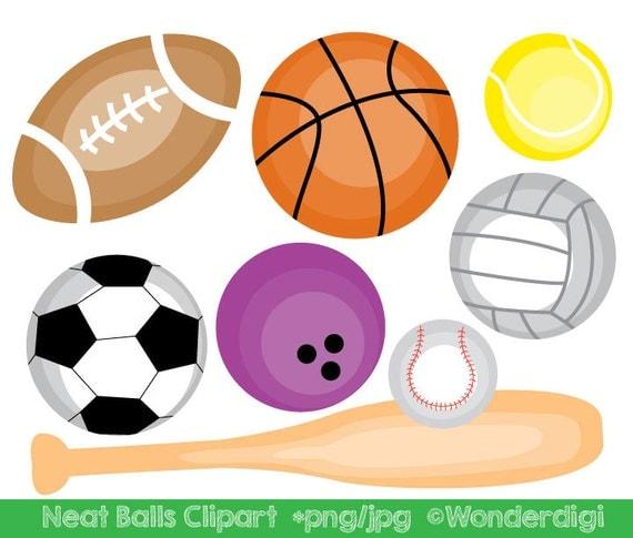 clipart sport vari - photo #33