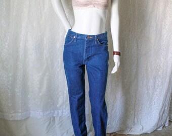 SALE - NOS Wrangler Jeans - S