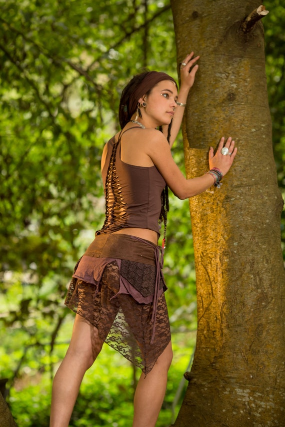 Hot brazilian tits