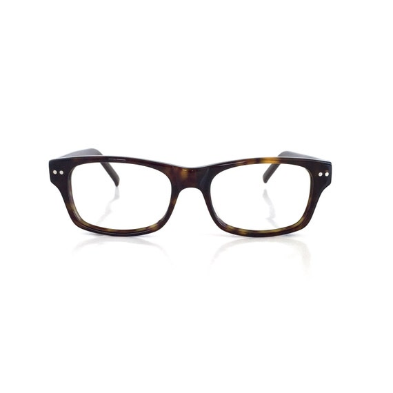 designer reading glasses 2017