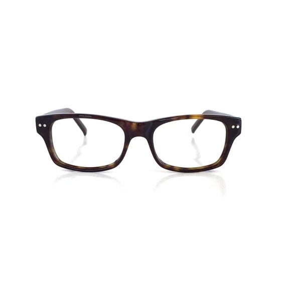 tortoise wayfarer eyeglasses frames designer reading glasses glasses frame eyeglasses men eyeglasses