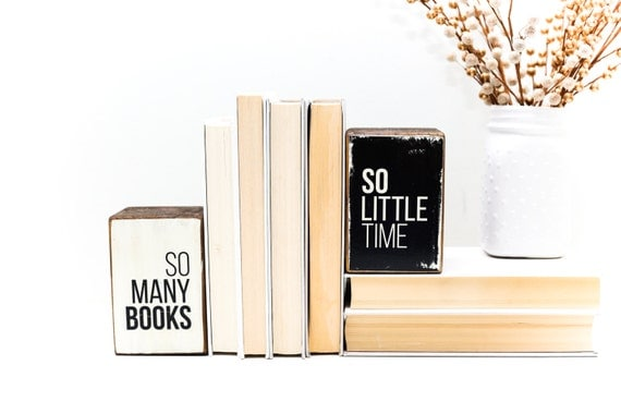 https://www.etsy.com/listing/236792297/so-many-books-so-little-time-black-and?ga_order=most_relevant&ga_search_type=all&ga_view_type=gallery&ga_search_query=so many books so little time&ref=sr_gallery_1
