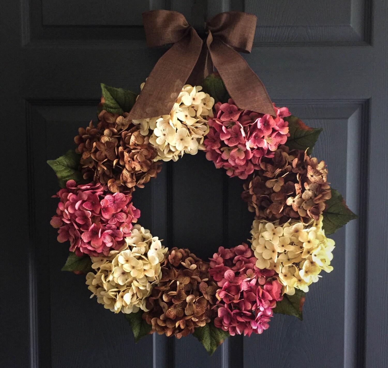Wreath Front Door Wreaths Outdoor Wreaths Door Wreaths