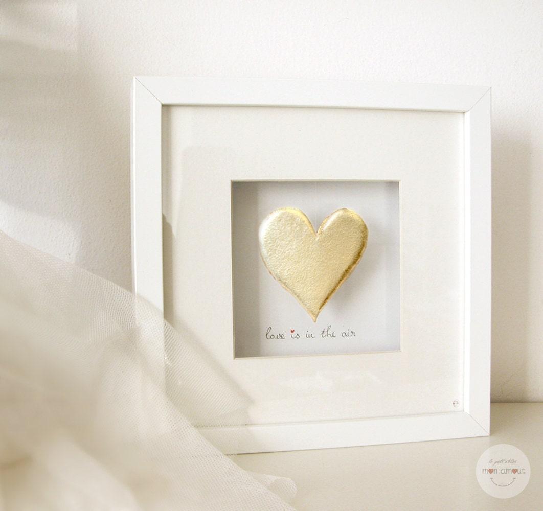Regalo matrimonio regalo damigella regalo testimoni coppia - Idee regalo matrimonio testimoni ...