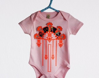 Shop a great selection of Baby Girl at Nordstrom Rack. Find designer Baby Girl up to 70% off and get free shipping on orders over $