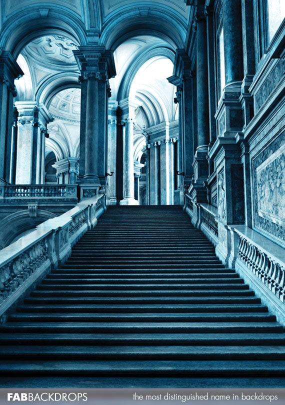 Cinderella Castle Photography Cinderella Castle Backdrop