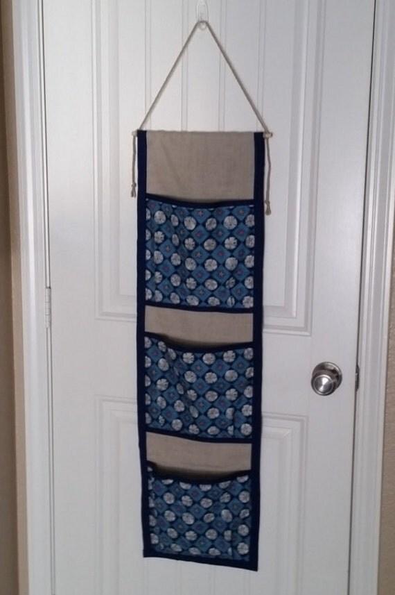 Mickey Mouse Wooden Door Hanger