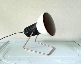 "SALE! Vintage Philips infraphil HP 2030 ""Type 1"""