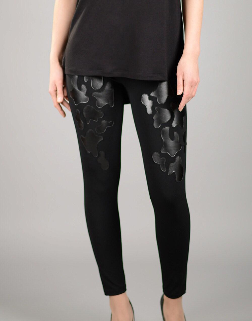 Wonderful Black Flared Yoga Pants Flare Yoga Pants Women39s
