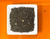 African Bird Pepper Tea, Spicy Black Tea, Loose Leaf Tea