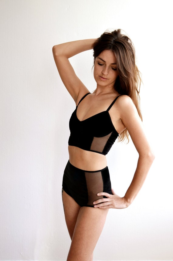 Feel comfortable and confident underneath women's intimates or slimming shapewear. Get all your intimates and sleepwear with Midnight Velvet Credit.