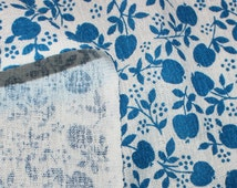 Popular Items For Mid Century Fabric On Etsy