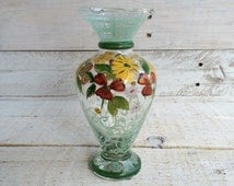 Popular Items For Small Glass Vase On Etsy