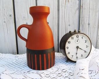 Vintage vase - Mid century