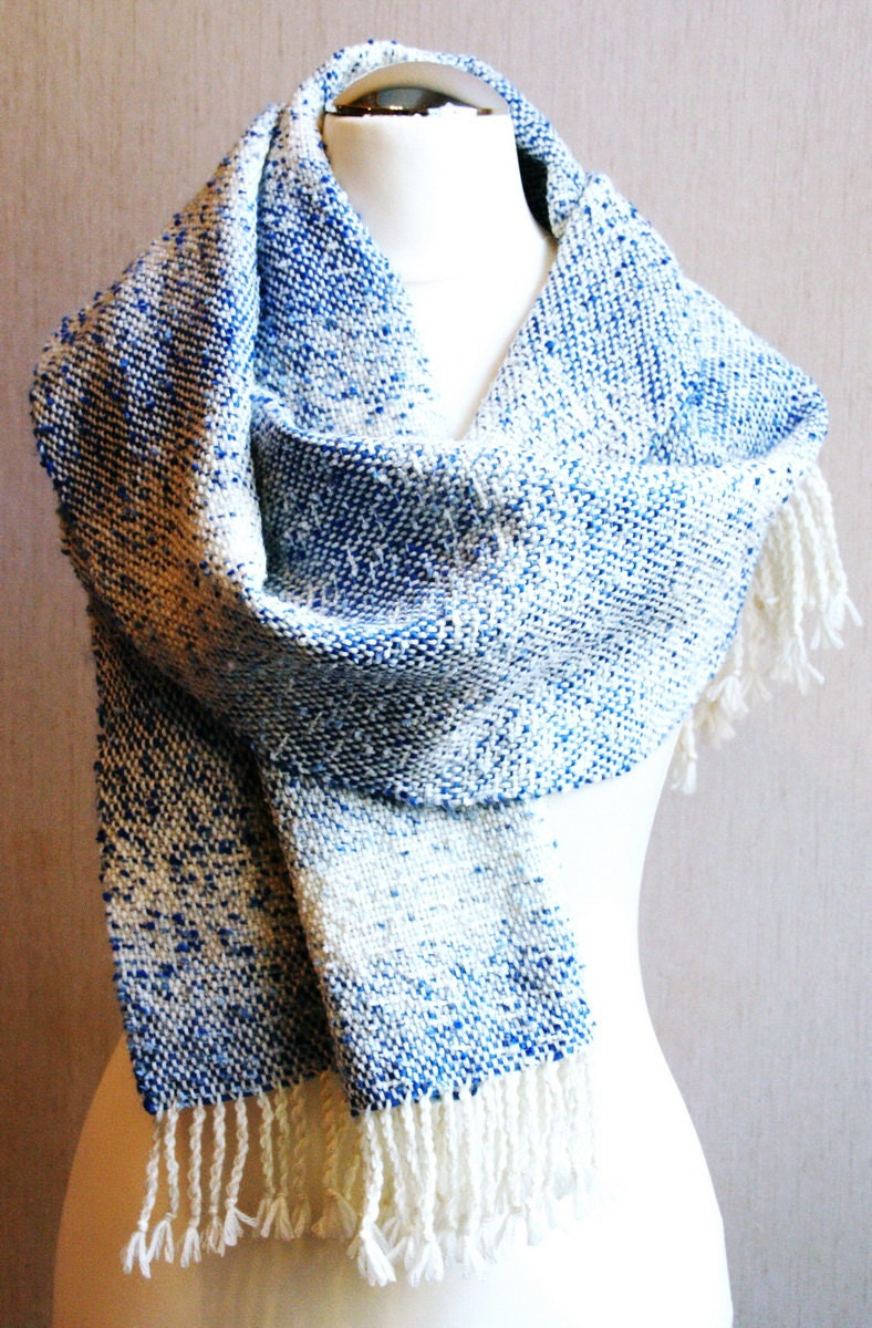 unique handmade scarves handwoven scarf woven scarf