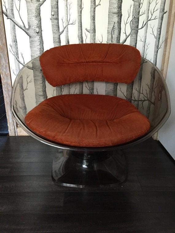 Buy Vintage 1970s Chairs Online