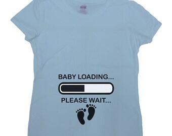 baby loading etsy fr. Black Bedroom Furniture Sets. Home Design Ideas