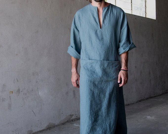 Men S Clothing Yumeliving